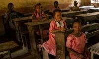 West and Central African Regional Coordination Group: Plans to achieve SDG4-Education 2030 (in French)