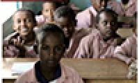 SDG4-Education 2030: West and Central Africa Regional Coordination Group Becomes Operational