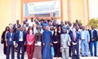 Le Sénégal renforce le dialogue sectoriel ouvrant ainsi la voie vers l'atteinte de l'ODD 4