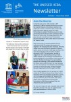 iicba-newsletter-oct-dec