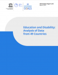education-and-disability