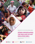 missed-opportunities-the-high-cost-of-not-educating-girls