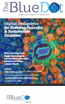 digital pedagogies for building peaceful societies