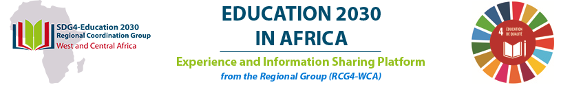 Education2030-Africa